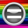 sticker_14601470_19047252