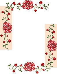 sticker_65819570_46