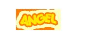 sticker_30698047_47596921