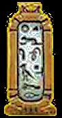 sticker_29732997_47319879