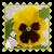 sticker_21920493_47510120