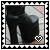 sticker_18993892_28085091