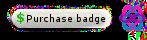 sticker_42800334_175
