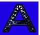 sticker_1404134_3529433