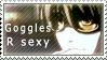 sticker_23992626_46164774