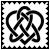 sticker_13059961_29455522