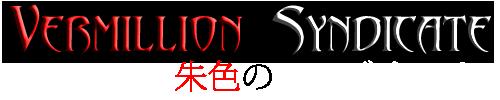 sticker_25978283_46772325