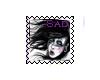 sticker_18549752_47431166