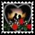 sticker_11109338_32658179