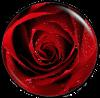 sticker_48329597_307