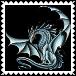 sticker_20229122_45248922