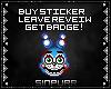 sticker_41371727_234