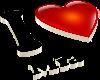 sticker_270020038_3