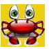 sticker_7666538_40864418