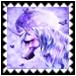 sticker_29059225_45353733