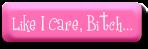 stiker_94130079_2