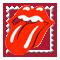 sticker_20229122_47286727