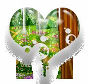 sticker_8515099_39328095