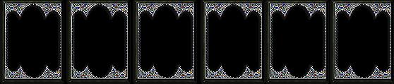 sticker_52419225_41