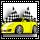 sticker_10702845_30525405