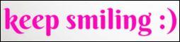 sticker_23059330_37925667