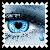sticker_18386801_41312035