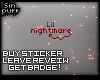 sticker_41371727_46