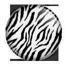 sticker_2406128_46190114