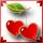 sticker_932194_38218799
