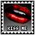 sticker_15272623_47419938