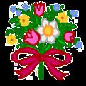 sticker_5770770_46822930
