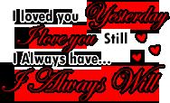 sticker_134945458_18