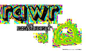 sticker_19061757_47494905