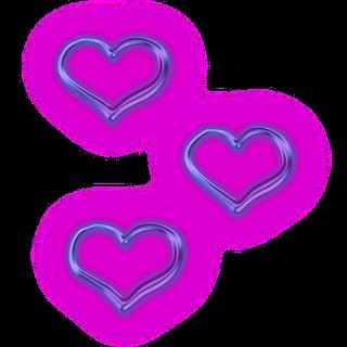 sticker_7151529_47581363