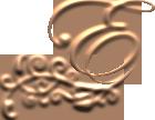 sticker_11309783_47369527