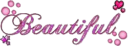 sticker_41401376_699