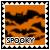sticker_12916390_23044114