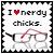 sticker_5590592_26352188