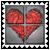sticker_15836473_32080635