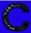 sticker_1404134_4285055