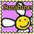 sticker_18579452_33453153