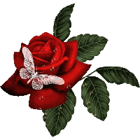sticker_104102942_34