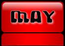 sticker_85654294_157