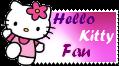 sticker_28471647_47263886