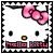 sticker_147197_25889756