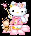 sticker_34464695_966
