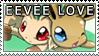 sticker_3417604_47595424
