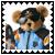 sticker_2500308_32834206