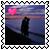 sticker_15836473_33770166