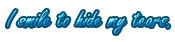 sticker_14486167_36800129